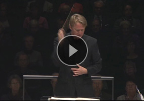 Mozart: Ballet Music from 'Idomeneo' Douglas Boyd conductor. Finnish Radio Symphony Orchestra, Helsinki